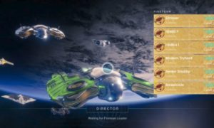 Destiny 2 Leviathan prestige raid beaten by using coil glitch