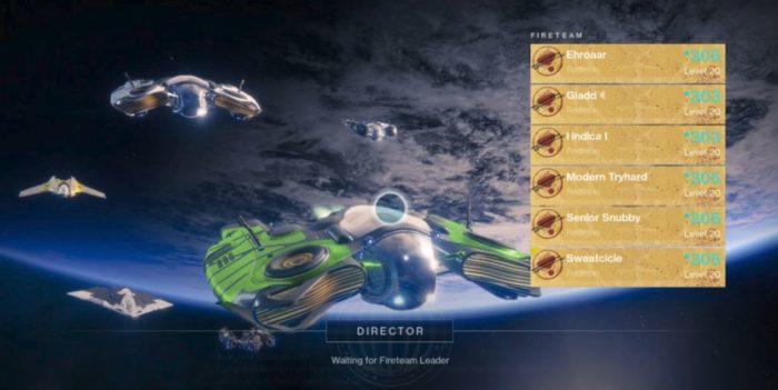 Destiny 2 Leviathan prestige raid exploit