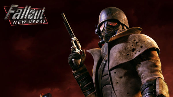 Best Mods For Fallout New Vegas 2019 15 Best Fallout New Vegas Mods You Need to Download Right Now