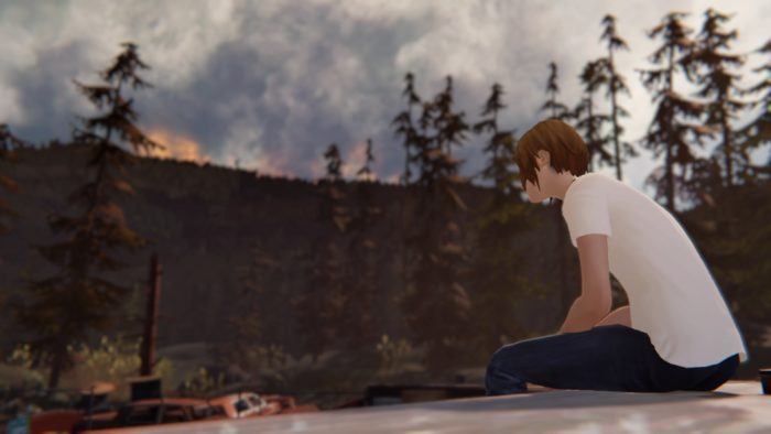 Life is Strange: Before the Storm_20171019105134