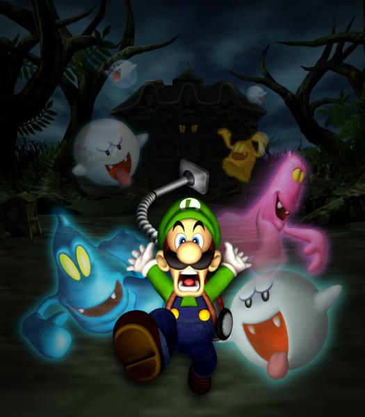 Luigi_Mansion_promo_artwork