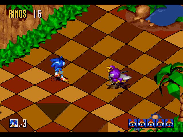 Sonic-3d-blast-04