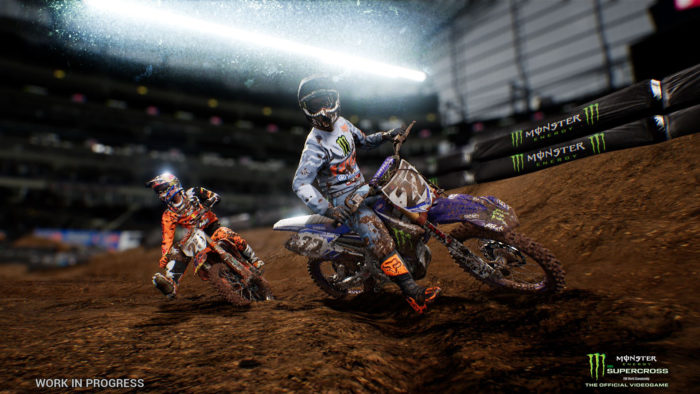 Supercross_Minneapolis_03