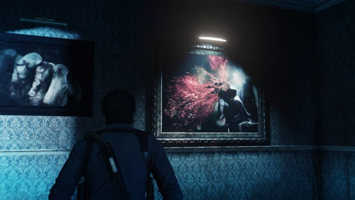 The Evil Within® 2_20171011125018