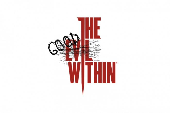 The Good Within promotes The Evil Within 2 and raises charitable donations
