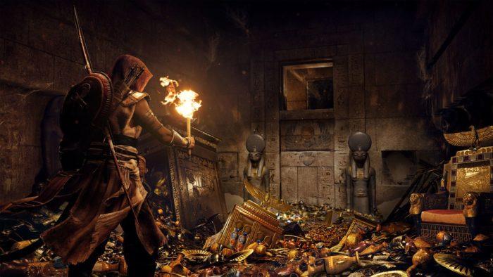assassins-creed-origins-tomb
