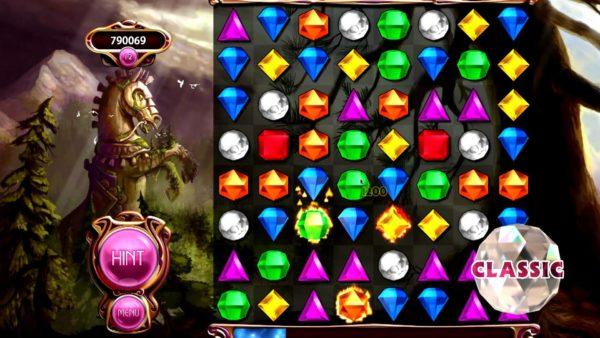 bejeweled 4