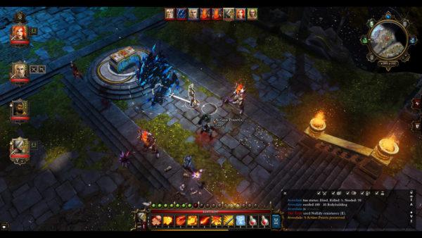 Diablo 2 like games hacked arcade games 2 player
