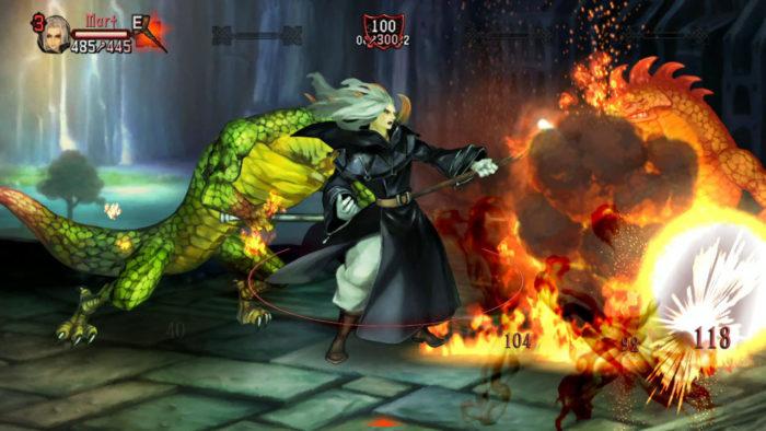 dragoncrownpro