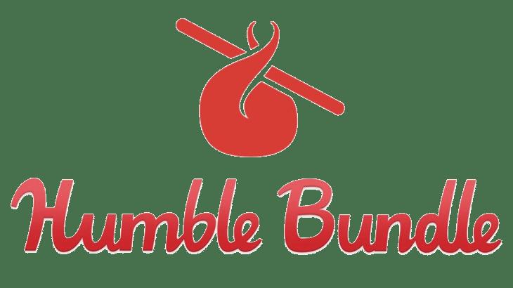 humbbund