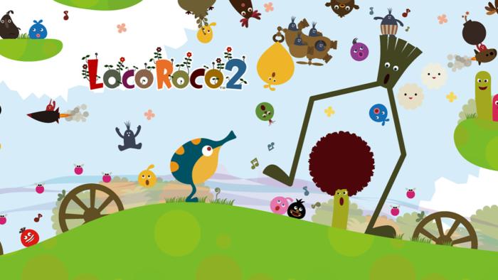 locoroco-2-remastered-listing-thumb-01-ps4-us-16jun17