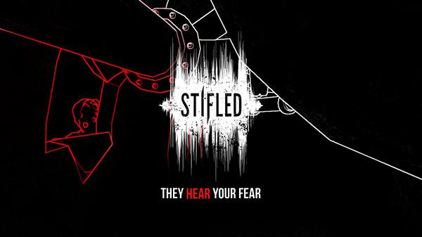 stifled1