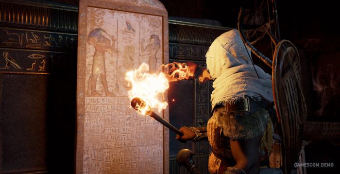Assassins-Creed-Origins-Preview-Gamescom