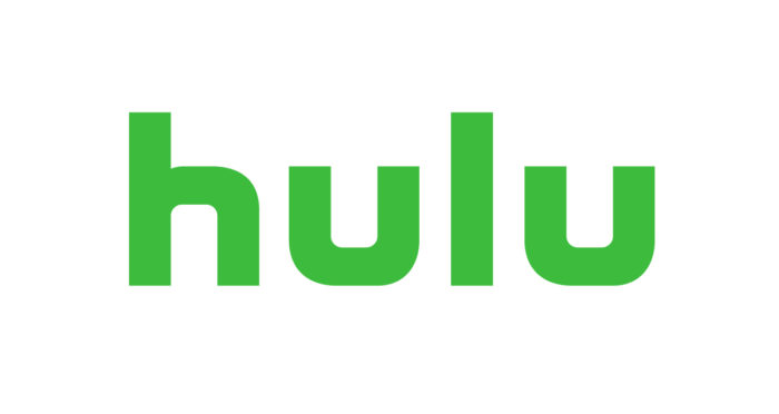 Hulu on nintendo switch