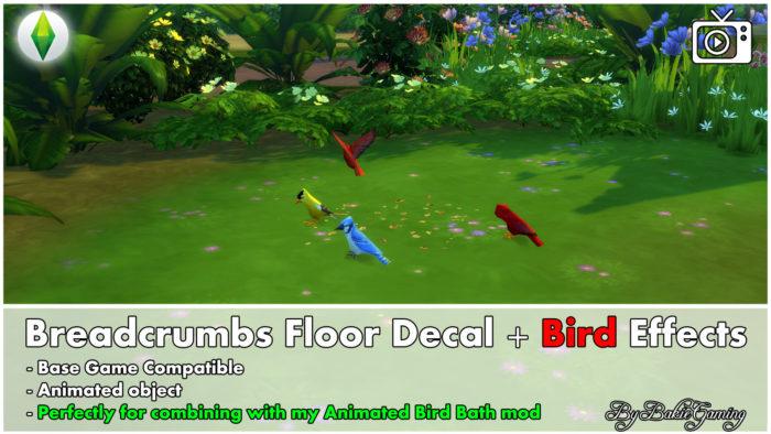 MTS_Bakie-1726023-BakieGaming-BreadcrumbsFloorDecalBirdEffects-Thumbnail