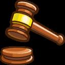 MTS_Neia-1724576-Law