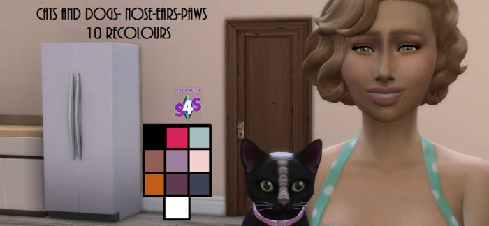 MTS_wendy35pearly-1730605-cat-dogs-nose-ears-paws-10recolours