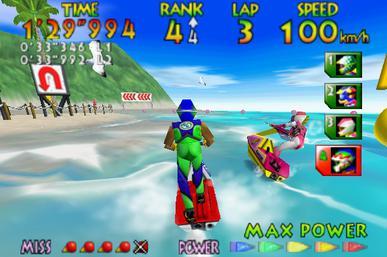 N64_Wave_Race_64