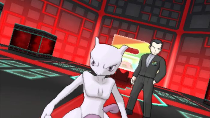 Pokemon Ultra Sun & Ultra Moon Post Game: 5 Things to Do