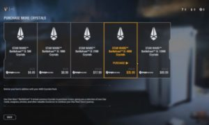 star wars battlefront microtransactions