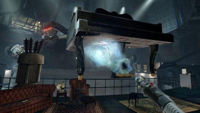 Torn-Aspyr-Screenshot3
