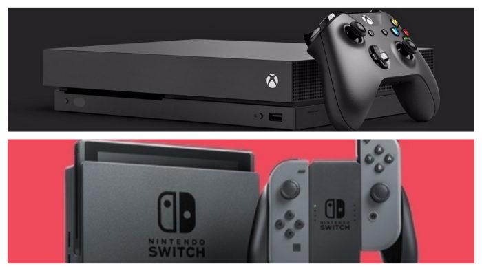 XB1 Switch 2