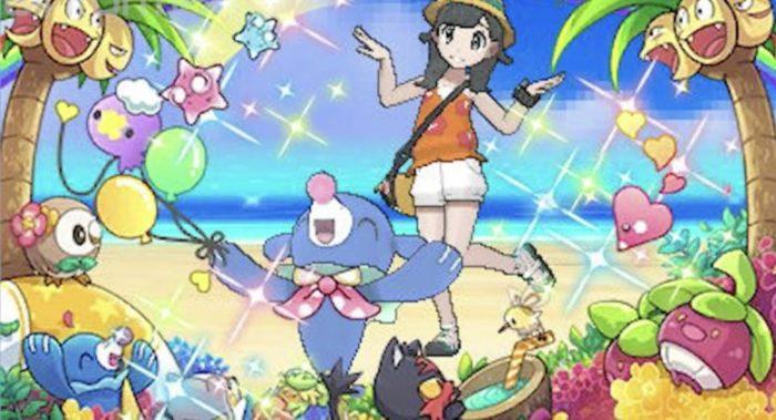 alola-photo-club-pokemon-ultra-sun-moon-screenshot-780×422