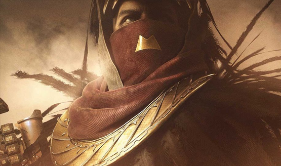 Destiny 2: Curse of Osiris Exact Download And Unlock Time