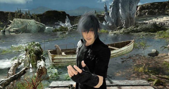 final-fantasy-xv-monster