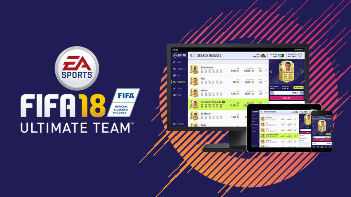 fut18-companion-share