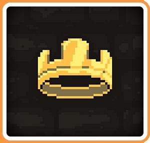 kingdom-switch-icon