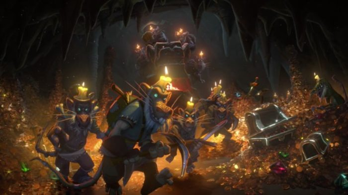 kobolds_and_catacombs