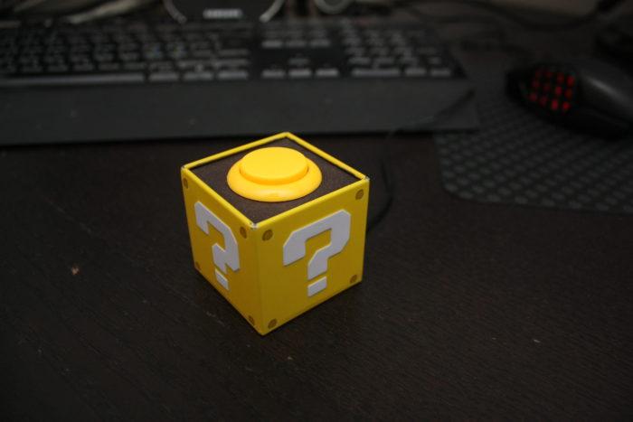 mario-mystery-block-button