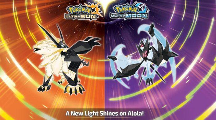 pokemon-ultra-sun-ultra-moon-alternate-story-3ds.jpg.optimal