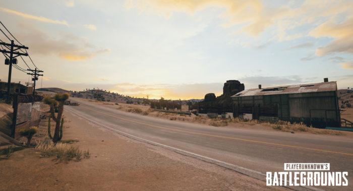 pubg_desert_map_november_nvidia_5