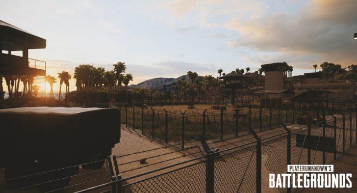 pubg_desert_map_november_screen_2
