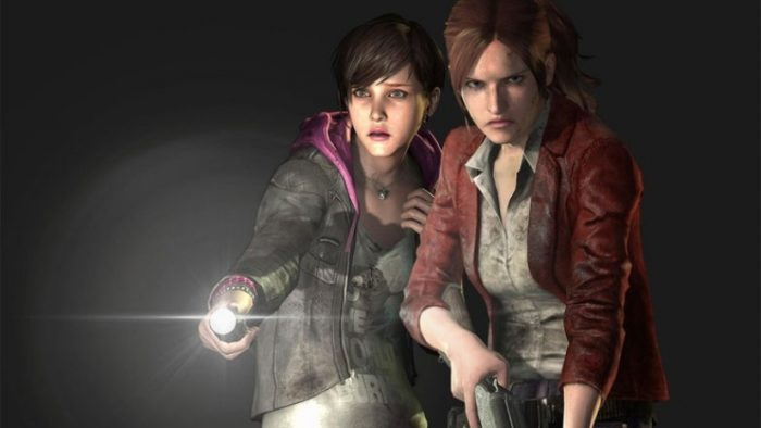 revelations 2 moira claire