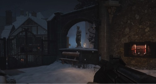 statue-midnight-tesla-gun