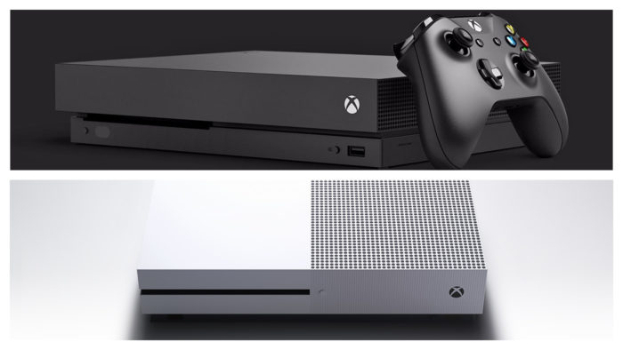 x and xb1