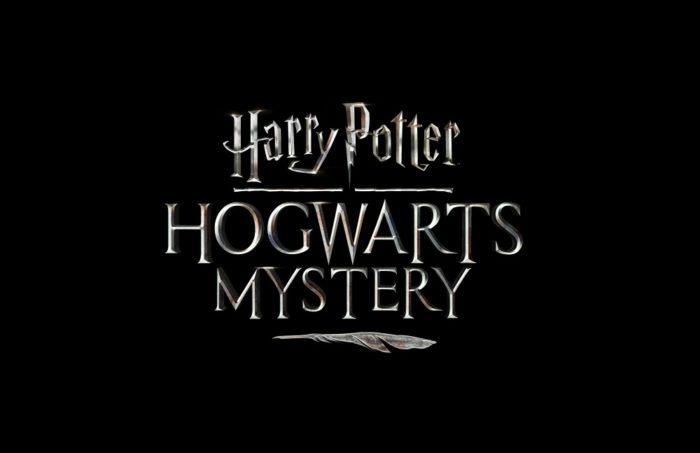 3326926-harry+potter+hogwarts+mystery+logo