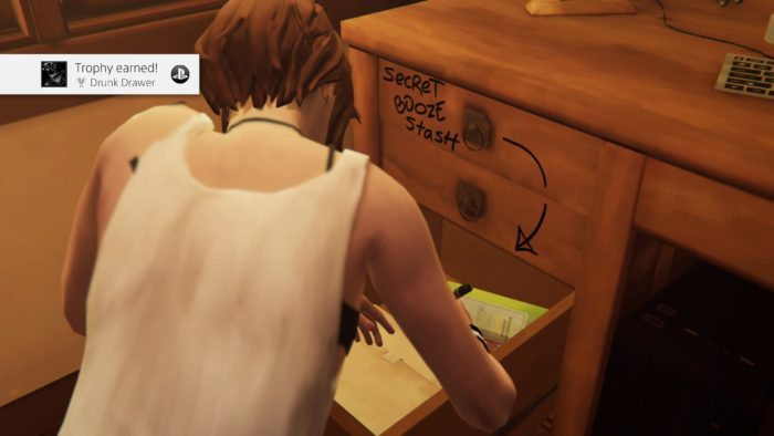 Life is Strange: Before the Storm_20171220143749