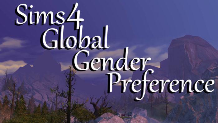 MTS_PolarBearSims-1729764-GlobalGenderPreferenceThumbnail