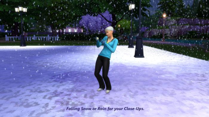 MTS_Snowhaze-1729689-Fallingsnowandrainforyourclose-ups
