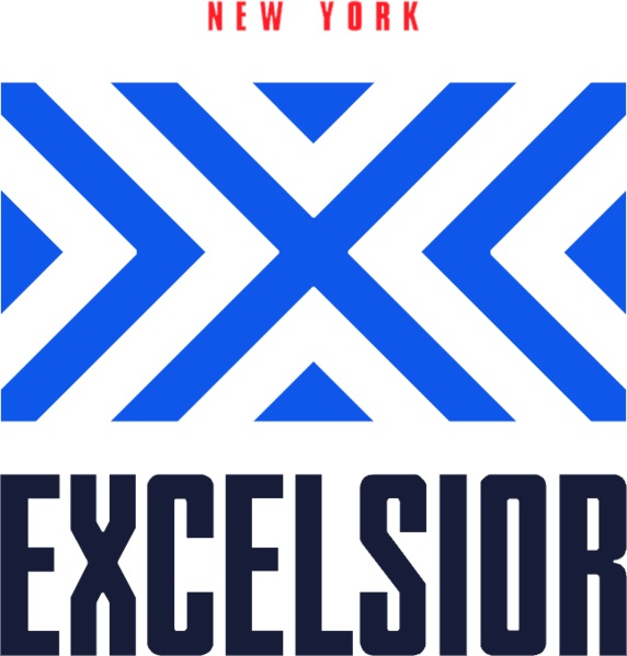New_York_Excelsior_logo