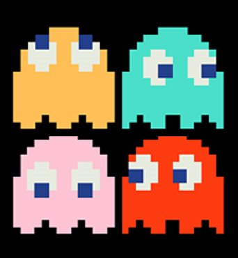 Pac-man_ghosts_blinky_inky