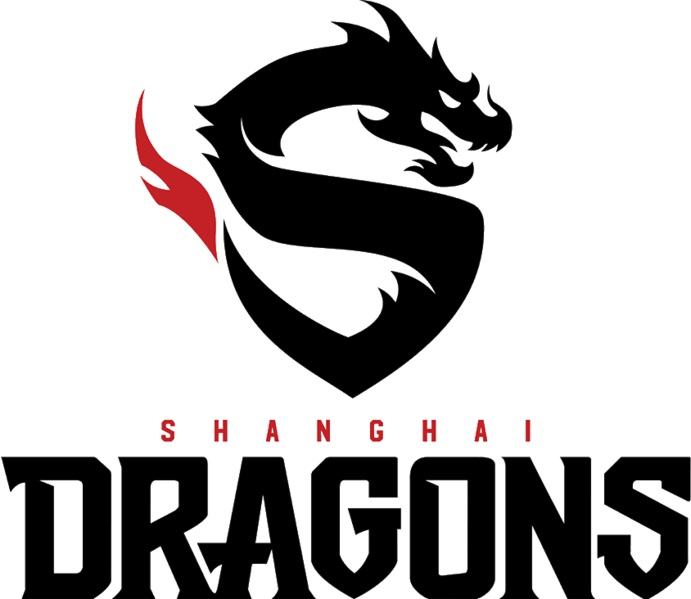 Shanghai_Dragons_logo
