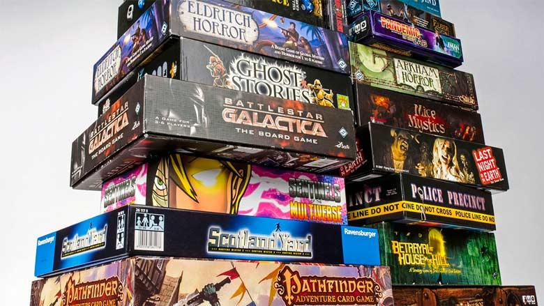Tabletop-games-780LasVegas01