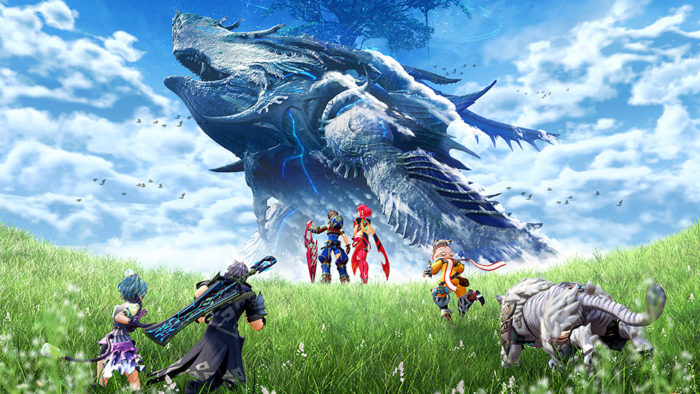 best jrpgs on switch, best nintendo switch jrpgs, best switch jrpgs, best switch jrpgs