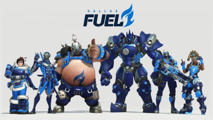 dallas_fuel_skins