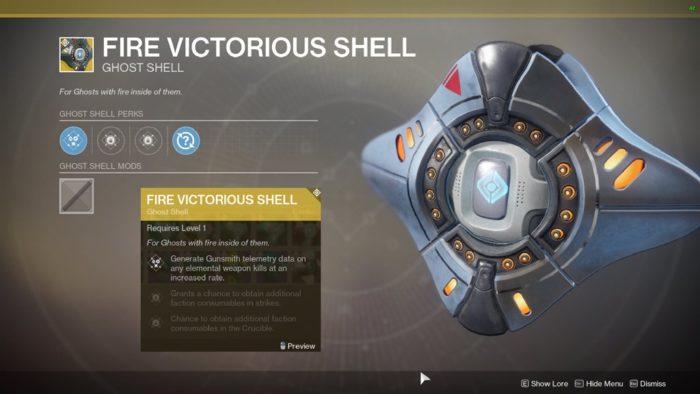 destiny-2-fire-victorious-shell